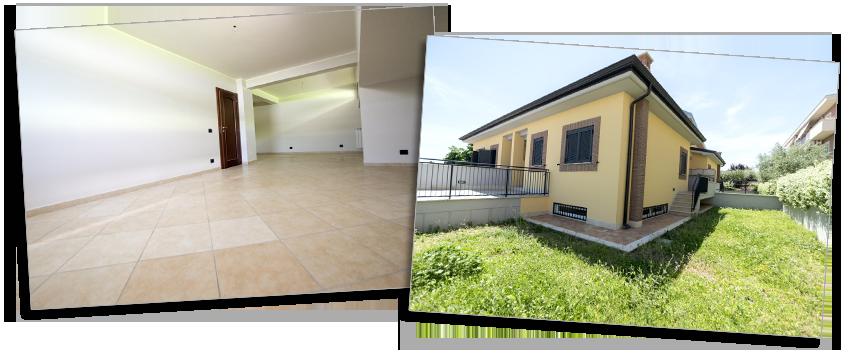 progettazione e costruzione case